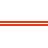 Icon-separador