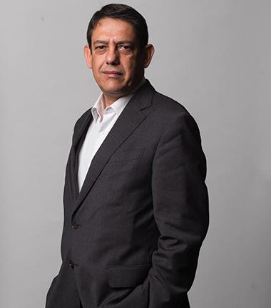 Luis_Fonseca